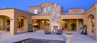 North Scottsdale Community