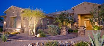 Scottsdale Area