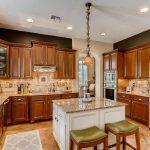 Turnkey 4 bedroom in gated Sonoran Foothills with pool and spa!